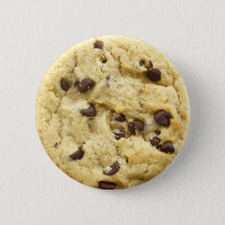 Cookie Button 0008