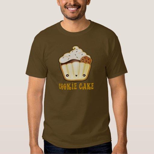 Cookie Cake T-Shirt