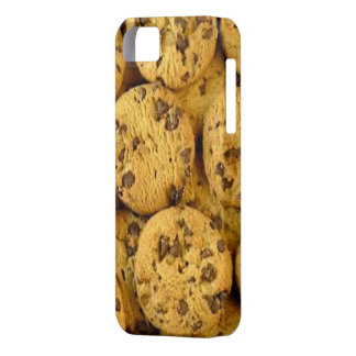 Cookie Case iPhone 5 Covers