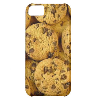 Cookie Case iPhone 5C Covers