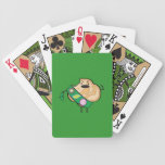 COOKIE DECK OF CARDS