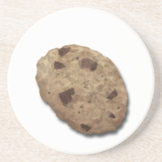 Cookie graphic for all you cookie lovers! drink coaster
