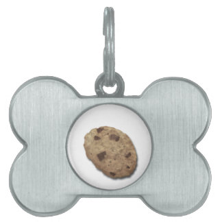 Cookie graphic for all you cookie lovers! pet tags