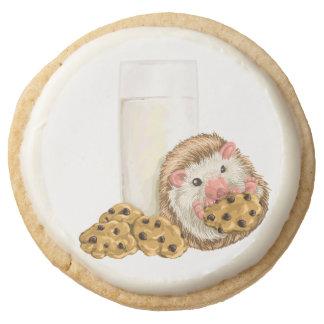 Cookie Hog