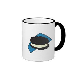 cookie ice cream sandwich mug