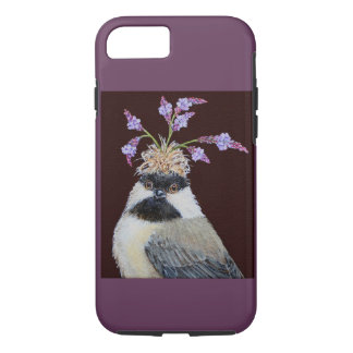 Cookie, iPhone 7 tough case