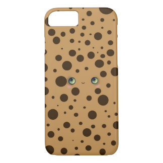 Cookie iPhone 8/7 Case