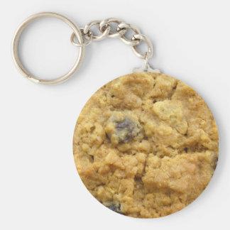 Cookie Keyring 0005