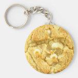Cookie Keyring 0010 Key Chain