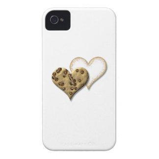 Cookie Love iPhone 4 Case