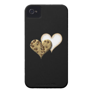 Cookie Love Case-Mate iPhone 4 Cases