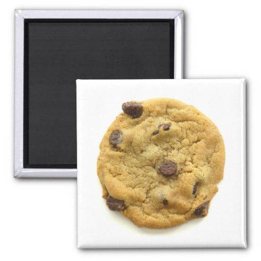 Cookie Magnet 0002