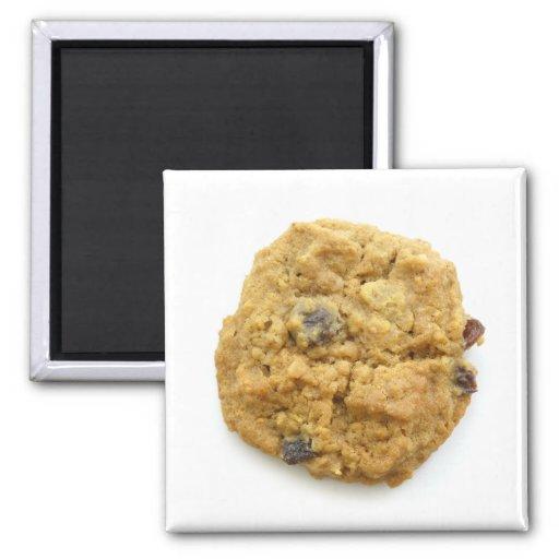 Cookie Magnet 0006