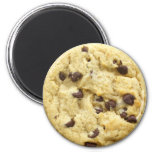 Cookie Magnet 0008