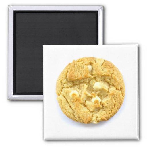 Cookie Magnet 0011