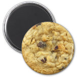 Cookie Magnet 0014