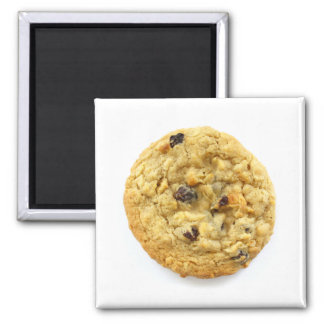 Cookie Magnet 0015
