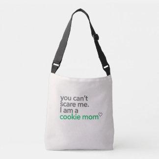 Cookie Mom Bag