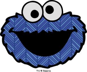 798f7c7bbdd Cookie Monster Hats   Caps