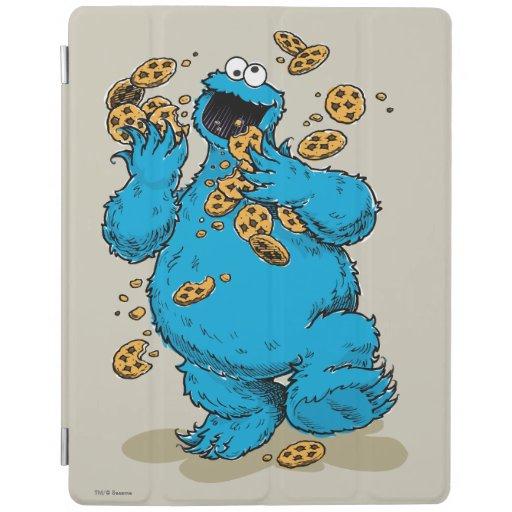 how to delete cookies on ipad 2