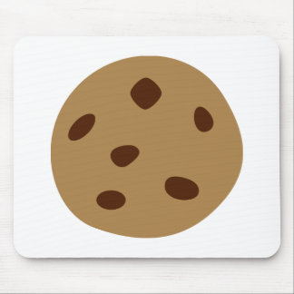 Cookie Mouse Pad