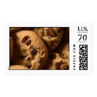 Cookie postage