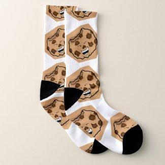 Cookie Socks