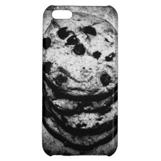 cookie stairs iPhone 5C cases