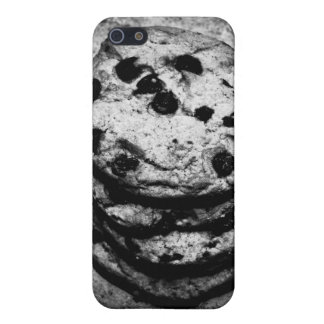 cookie stairs iPhone SE/5/5s case