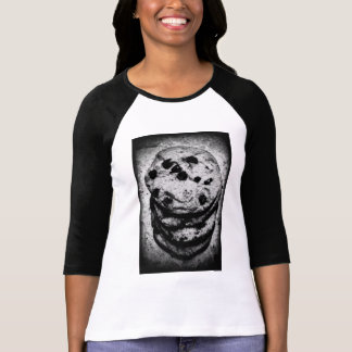 cookie stairs T-Shirt