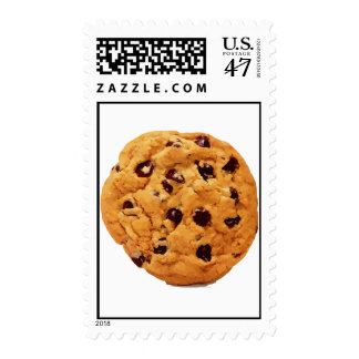 Cookie Stamp