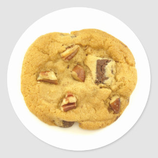 Cookie Stickers 0004
