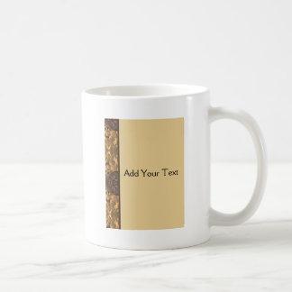 Cookie Time Mug