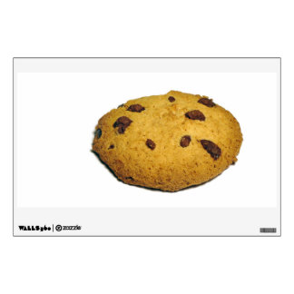 Cookie Wall Skin