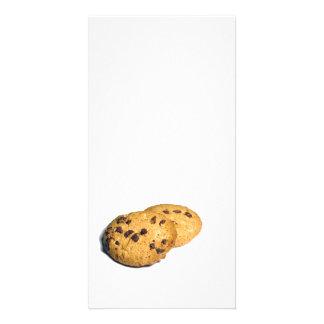 Cookies Card