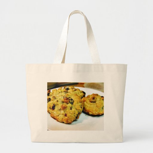 Cookies Chocolate Chip Bags
