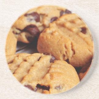 Cookies Coaster