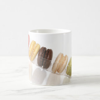 Cookies Coffee Mug