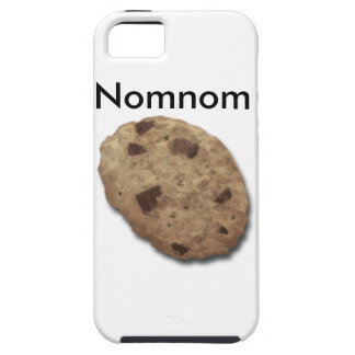 Cookies! iPhone SE/5/5s Case
