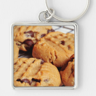 Cookies Keychain