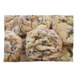cookies, baking, bake, cook, cooling, rack,