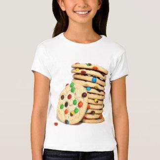 Cookies Shirt
