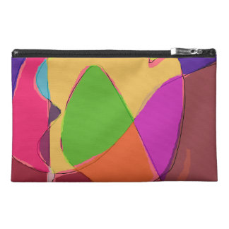 Cookies Travel Accessory Bags