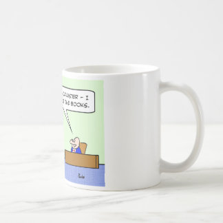 cooking books coffee mugs