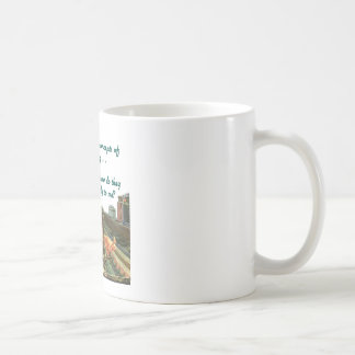 Cooking & Cleaning Concepts 11 oz. Mug