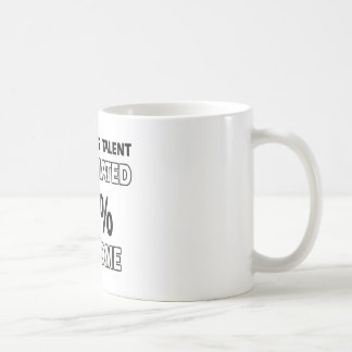 cooking designs coffee mug