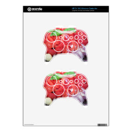 Cooking homemade tomato sauce using tomatoes xbox 360 controller skin