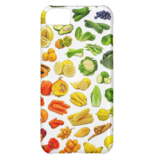 Cooking iPhone 5C Cover