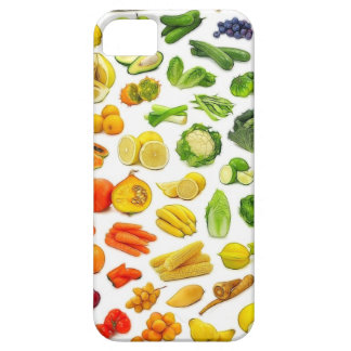 Cooking iPhone SE/5/5s Case