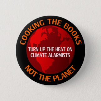 Cooking the Books Button